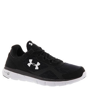 Under Armour Micro G Velocity RN (Men's)