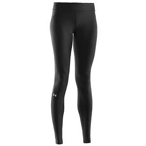 Under Armour UA Coldgear® Infrared Evo Legging