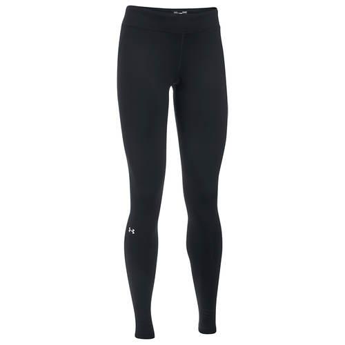 Under Armour UA Coldgear® Infrared Evo Legging