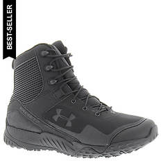 Under Armour UA Valsetz RTS (Men's)