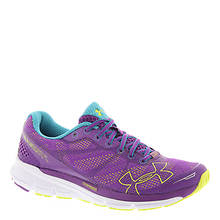 Under Armour UA W Charged Bandit (Women's)