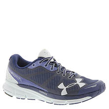 Under Armour UA W Charged Bandit Night (Women's)