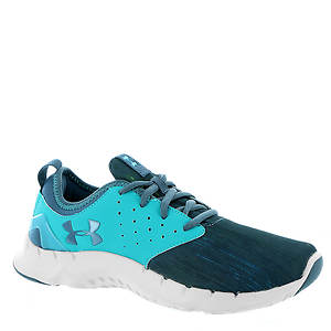 Under Armour UA W Flow RN GR II (Women's)