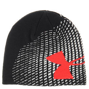 Under Armour Boys' UA Billboard Gitd Beanie