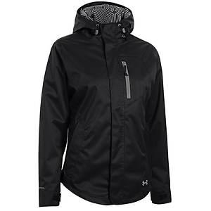 Under Armour UA Coldgear (R) Infrared Sienna 3-in-1 Jacket