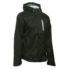 Under Armour UA Coldgear® Infrared Sienna 3-in-1 Jacket