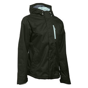 Under Armour UA Coldgear (R) Infrared Sienna 3-in-1 Jacket