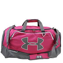 Under Armour Women's UA Undeniable LG Duffel II Bag