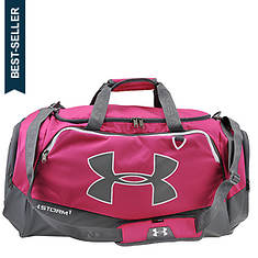 Under Armour Women's UA Undeniable LG Duffel II Bag