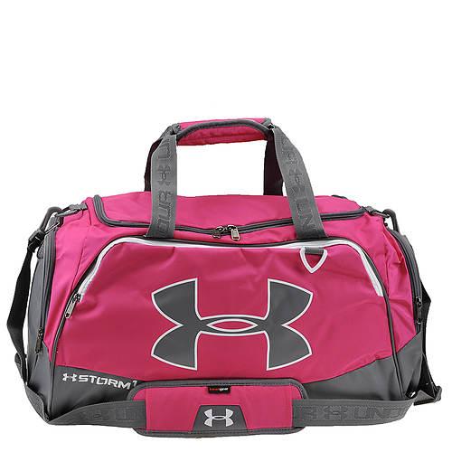 Under Armour Women's UA Undeniable MD Duffel II Bag