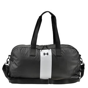 Under Armour Women's UA The Bag Duffel Bag