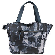 Under Armour UA To and From Tote Bag
