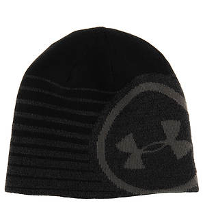 Under Armour Men's Billboard Update Hat