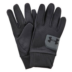 Under Armour Men's UA Core CGI Liner Gloves