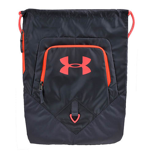f8fa2ec7475c Under Armour Undeniable Sackpack - Color Out of Stock