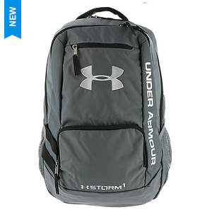 Under Armour Hustle Backpack II