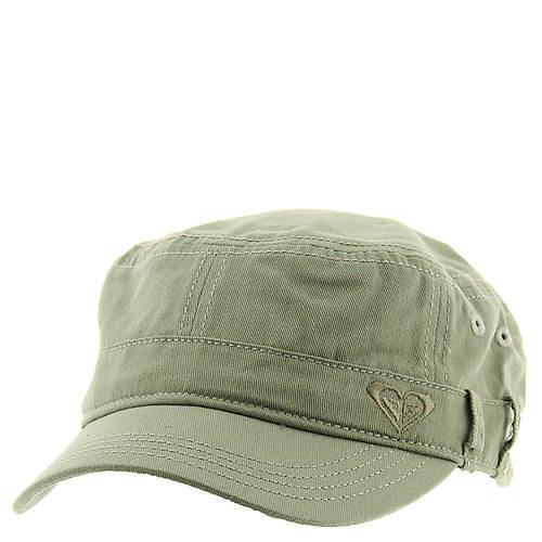 Roxy Women's Castro Hat