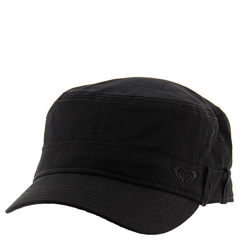3f45c96fb327f Roxy Women's Castro Hat - Color Out of Stock | FREE Shipping at ShoeMall.com