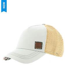 Roxy Women's Incognito Baseball Cap