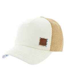 Roxy Women's Incognito Baseball Cap
