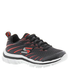 Skechers Nitrate 95340L (Boys' Toddler-Youth)