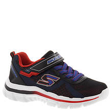 Skechers Nitrate-Brio (Boys' Toddler-Youth)