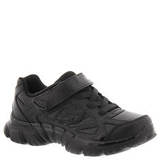Skechers Tough Trax (Boys' Toddler-Youth)