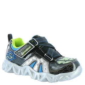 Skechers Datarox (Boys' Toddler-Youth)