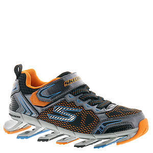 Skechers Mega Blade 2.0-TechTrack (Boys' Toddler-Youth)