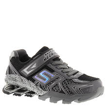 Skechers Mega Blade Master Flex (Boys' Toddler-Youth)