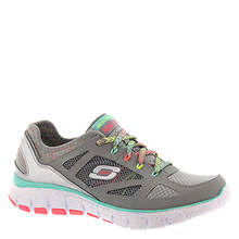 Skechers S Flex-Fashion Play (Girls' Toddler-Youth)