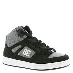 DC Rebound TX SE (Boys' Toddler-Youth)