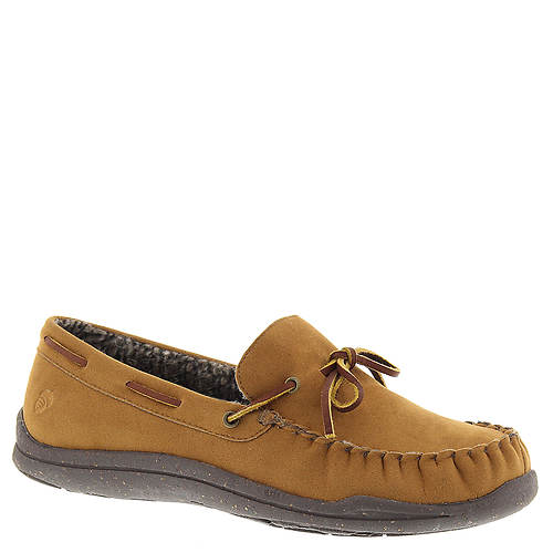 Acorn Wearabout Camp Moc w/Firmcore (Men's)
