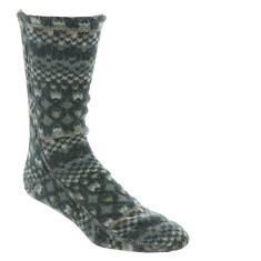 Acorn Versafit Fleece Socks