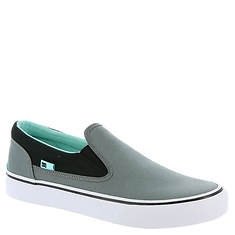 DC Trase Slip On TX (Women's)