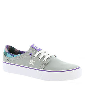 DC Trase SP (Women's)