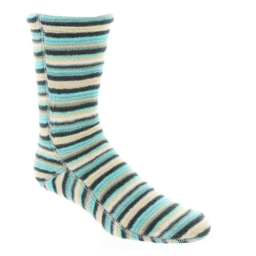 Acorn Women's Versafit Fleece Socks