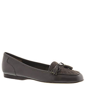 ARRAY Lizzy (Women's)