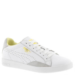 PUMA Match Low Basic Sport (Women's)