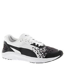 PUMA Pulse Power XT Fracture (Women's)