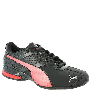 PUMA Tazon 6 (Men's)