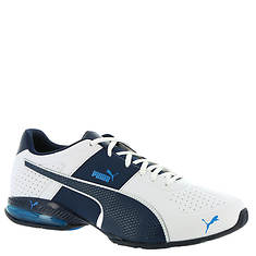 PUMA Cell Surin 2 (Men's)