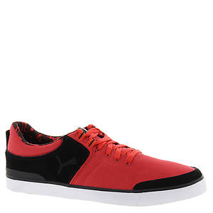 PUMA Funist Slider Vulc Matte Pack (Men's)