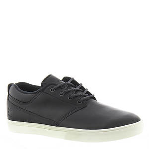 Etnies Jameson MT (Men's)