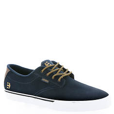 Etnies Jameson Vulc (Men's)