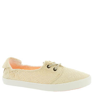 Roxy Kayak (Women's)