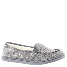 Roxy Lido Wool III (Women's)