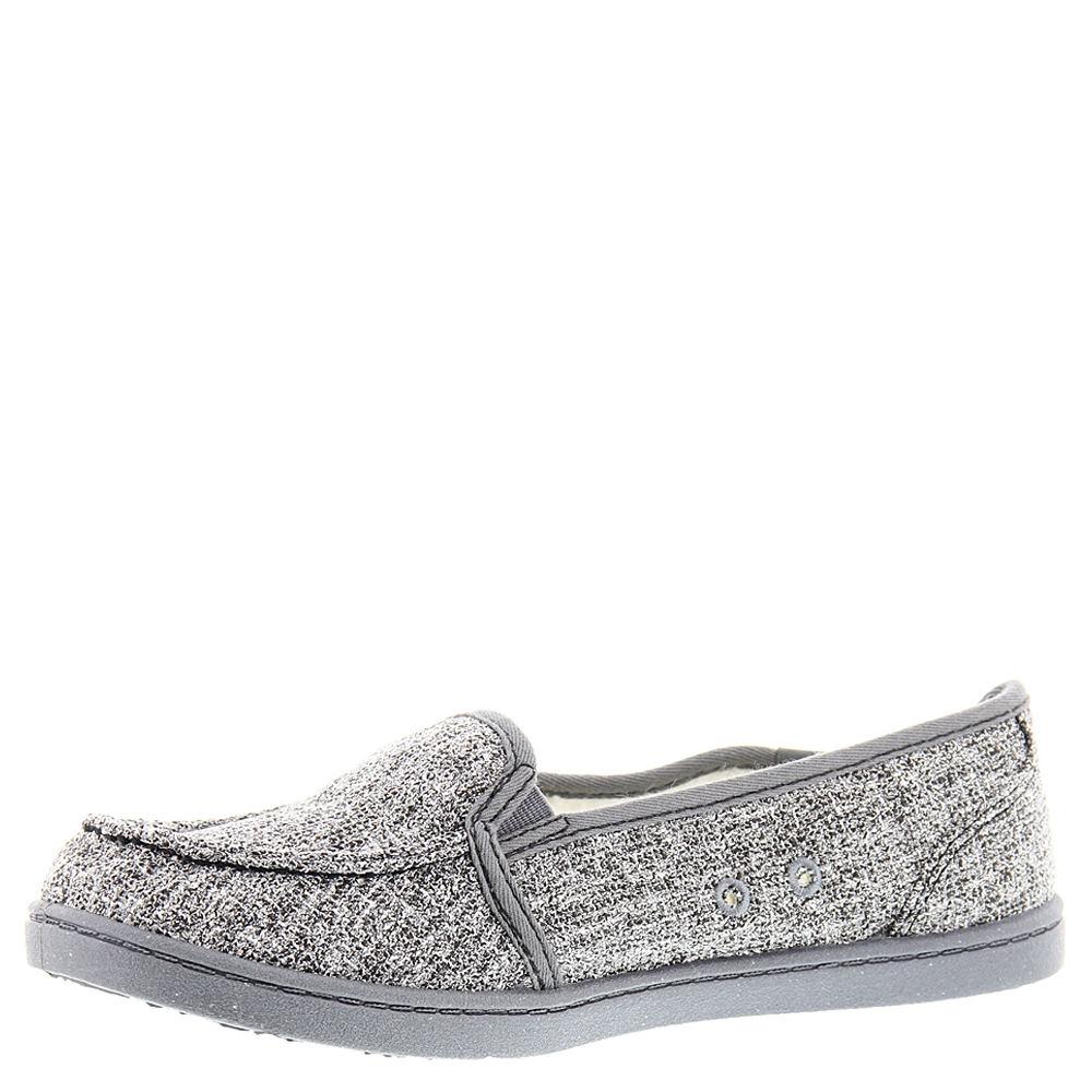 Roxy Women S Lido Wool Iii Slip On Shoes Flat