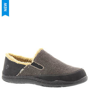 Acorn Wearabout Moc with Firmcore (Men's)