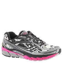 Saucony Ride 8 GTX (Women's)